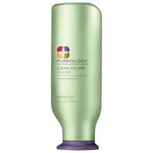 Pureology Clean Volume Condition