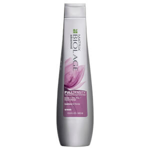 Matrix Biolage Full Density Conditioner 400ml