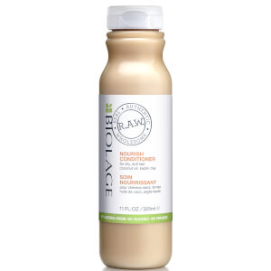 Matrix Biolage R.A.W. Nourish Conditioner 325ml