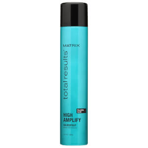 Matrix Total Results High Amplify Hairspray 290ml
