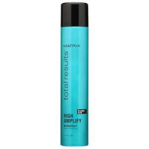 Matrix Total Results High Amplify Hairspray 290ml