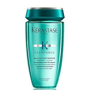 Shampoo Resistance Bain Extentioniste da Kérastase 250 ml