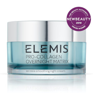 Elemis Pro-Collagen Overnight Matrix 50ml: Image 1