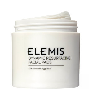 Dynamic Resurfacing Pads 60pks 煥膚亮肌潔膚墊60pks