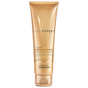 L'Oreal Professionnel Série Expert Absolut Repair Lipidium Instant Reconstructing Masque 125ml