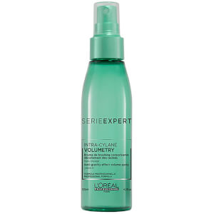 L'Oréal Professionnel Volumetry Root-Lift Spray 125ml