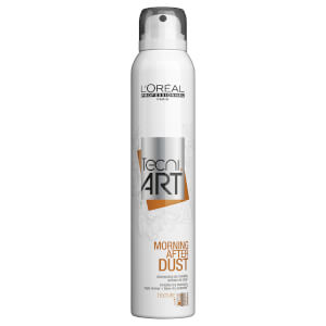 L'Oreal Professionnel Morning After Dust Invisible Dry Shampoo 200ml