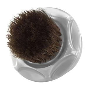 Clarisonic Sonic Foundation Brush Head - Makeup Applicator