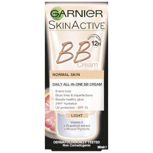 Garnier Skin Naturals BB Classic Light