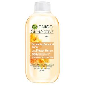 Garnier Skin Naturals Toner Honey