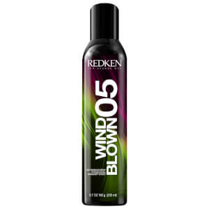 Redken Wind Blown 250ml
