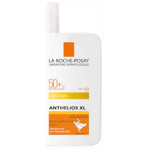 La Roche-Posay Anthelios XL SPF50+ Ultra Light Fluid 50ml