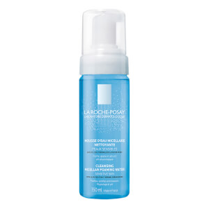 La Roche-Posay Micellar Foaming Water 150ml