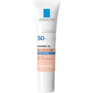 La Roche-Posay Uvidea XL Melt-In BB Cream - 01 Light 30ml