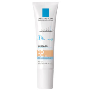 La Roche-Posay Uvidea XL Melt-In BB Cream - 02 Medium 30ml