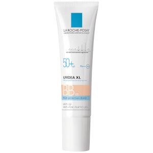 La Roche-Posay Uvidea XL Melt-In BB Cream - 03 Ivory 30ml