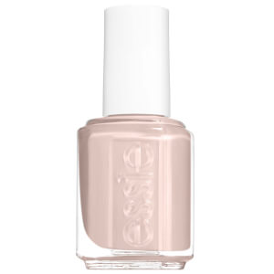 essie Ballet Slippers Nail Varnish 13.5ml