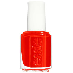 essie Fifth Avenue Nail Varnish 13.5ml