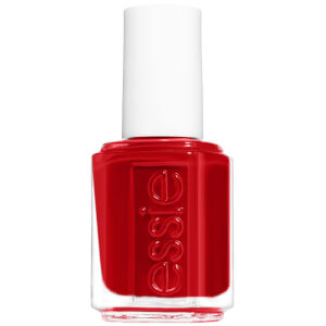 essie Nail Color Forever Yummy Nail Varnish 13.5ml