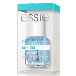 essie Care All in one Base Coat