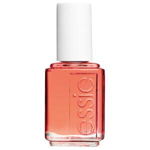 Essie Care Apricot Cuticle Oil