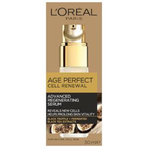 L'Oréal Paris Age Perfect Cell Renewal Serum