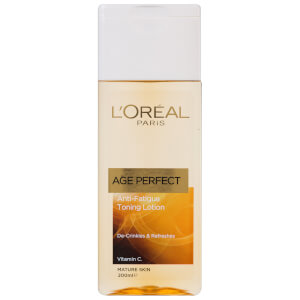 L'Oréal Paris Age Perfect Toner - AU