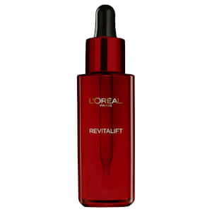 L'Oréal Paris Revitalift Classic Serum - AU
