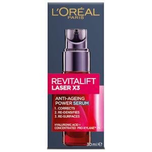 L'Oréal Paris Revitalift Laser Anti-Ageing Power Serum