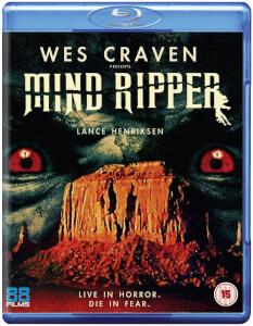 Mind Ripper