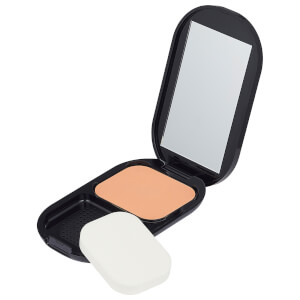 Max Factor Facefinity Compact Foundation 10 g - nummer 005 - Sand