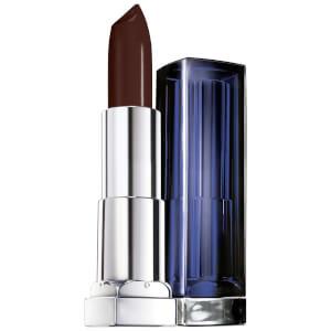 Maybelline Color Sensational Loaded Bolds Lipstick - Chocoholic