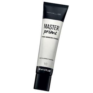Maybelline Master Prime Pore-Minimizing Primer 30ml