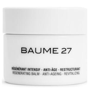Cosmetics 27 by ME Skin Lab Baume 30ml