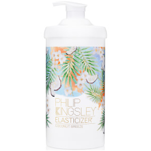 Philip Kingsley Coconut Breeze Elasticizer (1000ml)