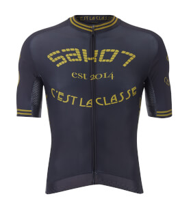 Sako7 Cest La Classe Jersey