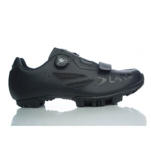 Lake MX176 MTB Shoes