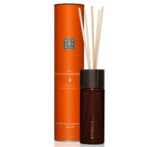 Fragrâncias em Mini-sticks The Ritual of Happy Buddha da Rituals 50 ml