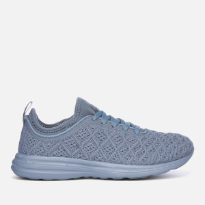 Athletic Propulsion Labs Women's Techloom Phantom Trainers - Slate