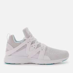 Athletic Propulsion Labs Men's Ascend Trainers - White