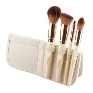 So Eco Face Kit zestaw narzędzi do makijażu twarzy