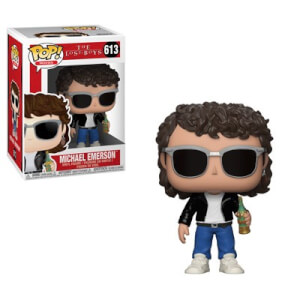 The Lost Boys Michael Funko Pop! Vinyl