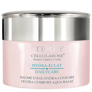 Bálsamo Hidratante Cellularose Hydra-Eclat Daily Care da By Terry 30 g