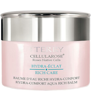Bálsamo Cellularose Hydra-Eclat Rich Care da By Terry 30 g