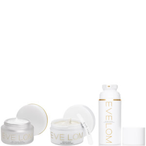 Eve Lom SOS Essentials Set