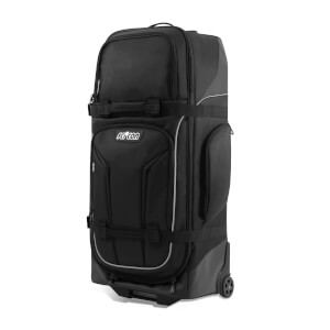 Scicon Trolley Bag - 110L