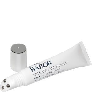 BABOR Doctor Lifting Cellular Firming Lip Booster 15ml