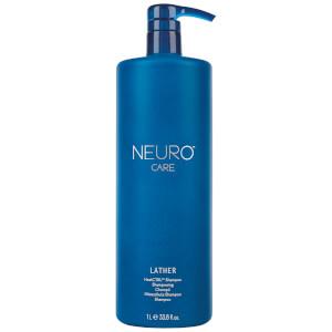 Paul Mitchell Neuro HeatCTRL Shampoo 1 L
