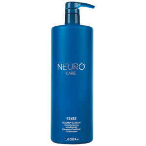 Paul Mitchell Neuro HeatCTRL Conditioner 1L
