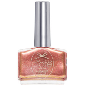 Vernis à ongles Gelology Pain Pot Ciaté London - Paradise Lost 13,5 ml